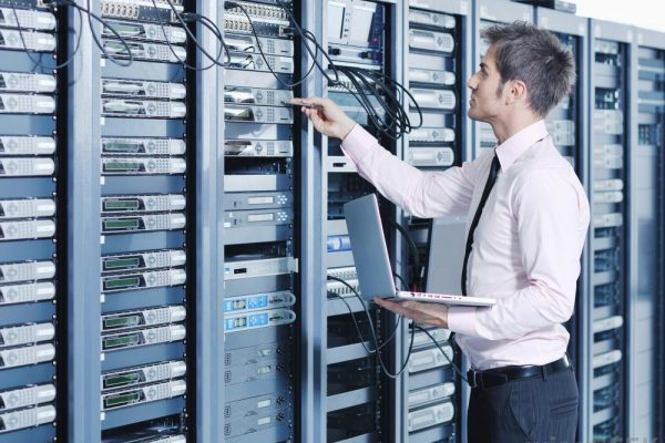 network-operating-system