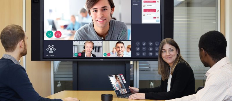 NEC_InfinityBoard_VideoConferencing_med-800x350
