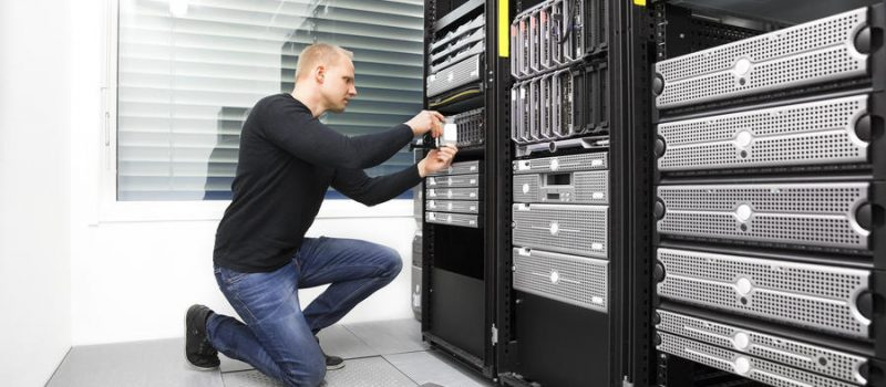 Network-Support-image-Server-room-800x350 (1)