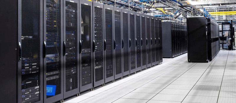 colocation-data-center-800x350 (1)