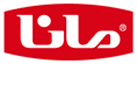 logo-137
